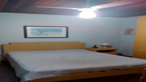 Apartamento em Ponta das Canas, Apartmány  Florianópolis - big - 21