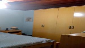 Apartamento em Ponta das Canas, Apartmány  Florianópolis - big - 19