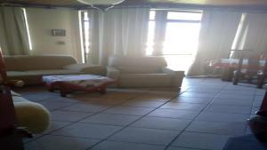 Apartamento em Ponta das Canas, Apartmány  Florianópolis - big - 18