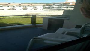 Apartamento em Ponta das Canas, Apartmány  Florianópolis - big - 12