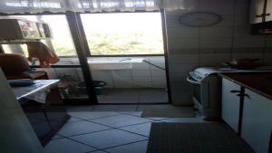 Apartamento em Ponta das Canas, Apartments  Florianópolis - big - 9