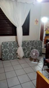 Apartamento em Ponta das Canas, Apartmány  Florianópolis - big - 8