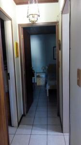 Apartamento em Ponta das Canas, Apartments  Florianópolis - big - 6