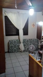 Apartamento em Ponta das Canas, Apartmány  Florianópolis - big - 5