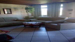 Apartamento em Ponta das Canas, Appartamenti  Florianópolis - big - 4