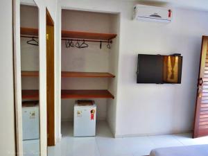 Zukka Trancoso, Apartmány  Trancoso - big - 2