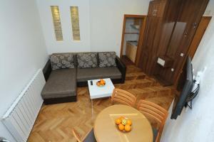 Villa Romantika, Apartmány  Zlatibor - big - 98
