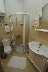 Villa Romantika, Apartmány  Zlatibor - big - 104