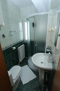 Villa Romantika, Apartmány  Zlatibor - big - 108