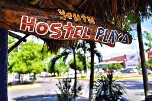 obrázek - Hostel Playa by The Spot