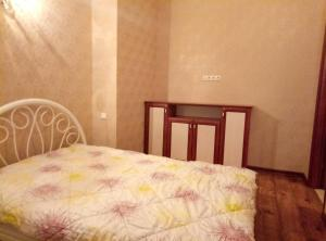 квартира на Дерибасовской, Apartments  Odessa - big - 5