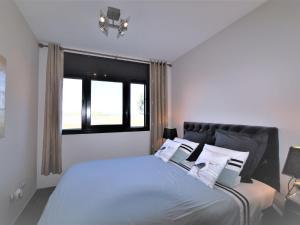 Bon Relax Flat 2, Apartmány  Sant Pere Pescador - big - 13