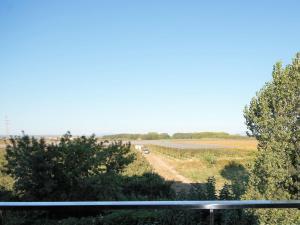 Bon Relax Flat 2, Apartmány  Sant Pere Pescador - big - 24