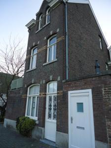 Chambres d'Hotes Rekko Dependances(Maastricht)