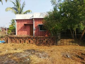 Atithi Villa