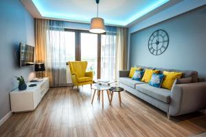 obrázek - Apartamenty Sun & Snow Zielony Zdrój