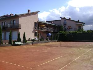 Galeria Tennis