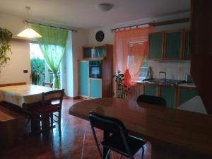 Appartamento a Levico - Apartment - Levico Terme
