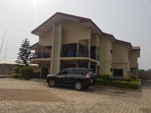 Senakod Hotel