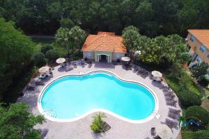 Four Bedrooms Resort TownHome 5128 - Kissimmee