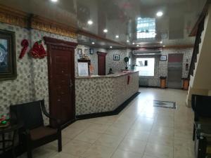 Metro Hotel Couva Couva