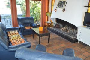 la Follie, Holiday homes  Piriápolis - big - 53
