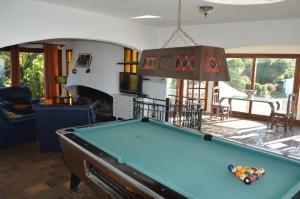 la Follie, Holiday homes  Piriápolis - big - 56