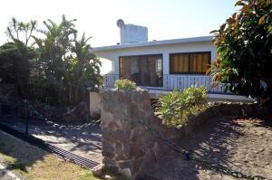 la Follie, Holiday homes  Piriápolis - big - 38