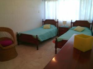 la Follie, Holiday homes  Piriápolis - big - 55