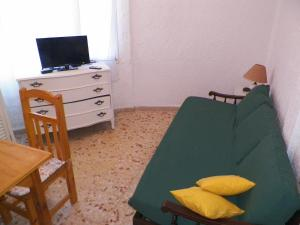 la Follie, Holiday homes  Piriápolis - big - 63