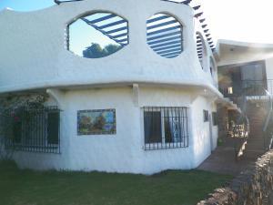 la Follie, Holiday homes  Piriápolis - big - 47