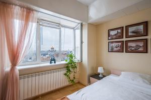 Мини-гостиница Московские пейзажи - фото 6