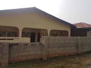 Joemerc Guesthouse
