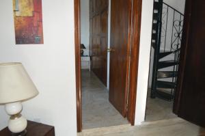 la Follie, Holiday homes  Piriápolis - big - 45