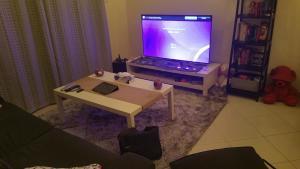 1 Bedroom Appartement - Dubai