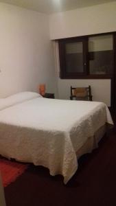 Casa en la Mansa, Дома для отпуска  Пунта-дель-Эсте - big - 3
