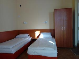 Hotel Mirage - Guest rooms Bukovlak, Отели  Bukovlŭk - big - 20