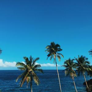 Bintana Sa Paraiso, Курортные отели  Mambajao - big - 18