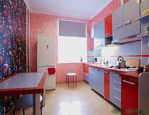Aparthome Ludovik, Ferienwohnungen  Lemberg - big - 15