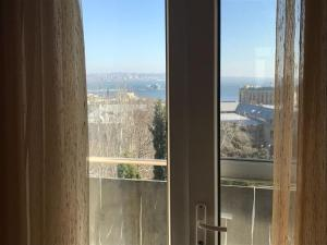Apartment Lermontov 107, Appartamenti  Baku - big - 5