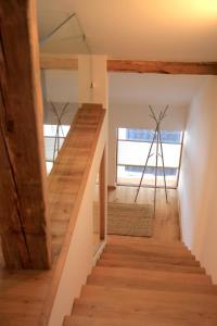 Apartment Pötzelberghof