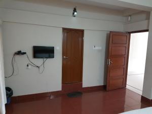 Shalimar Metro, Hotels  Cochin - big - 14