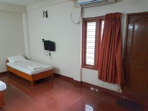 Shalimar Metro, Hotels  Cochin - big - 21