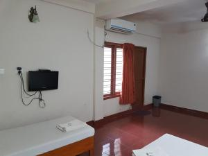 Shalimar Metro, Hotels  Cochin - big - 19