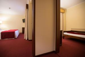 Hotel Miracorgo, Hotely  Vila Real - big - 35