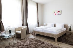 obrázek - Vitis Hotel Villány