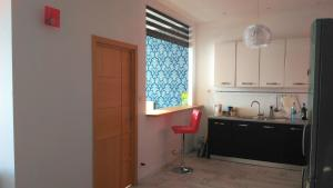 Privoz Apartment, Апартаменты  Одесса - big - 22