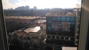 Privoz Apartment, Апартаменты  Одесса - big - 21
