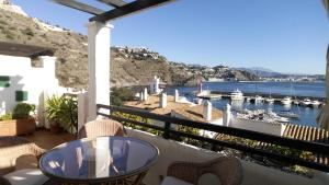 obrázek - Lovely House with views in Marina del Este