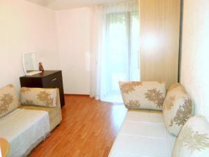 Apartments Rose, Апартаменты  Будва - big - 29